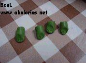 http://www.abalorios.net/aba/om/fimo/ani/tortuga/Imagen10.jpg