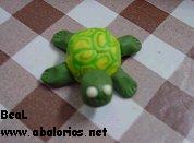 http://www.abalorios.net/aba/om/fimo/ani/tortuga/Imagen11.jpg