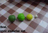 http://www.abalorios.net/aba/om/fimo/ani/tortuga/Imagen2.jpg