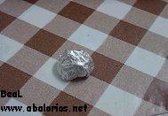 http://www.abalorios.net/aba/om/fimo/ani/tortuga/Imagen3.jpg