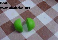 http://www.abalorios.net/aba/om/fimo/ani/tortuga/Imagen4.jpg