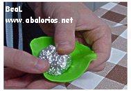 http://www.abalorios.net/aba/om/fimo/ani/tortuga/Imagen5.jpg