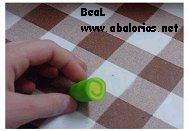 http://www.abalorios.net/aba/om/fimo/ani/tortuga/Imagen6.jpg