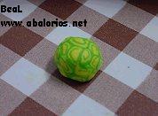 http://www.abalorios.net/aba/om/fimo/ani/tortuga/Imagen7.jpg