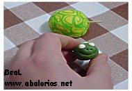 http://www.abalorios.net/aba/om/fimo/ani/tortuga/Imagen8.jpg