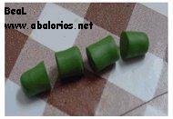 http://www.abalorios.net/aba/om/fimo/ani/tortuga/Imagen9.jpg